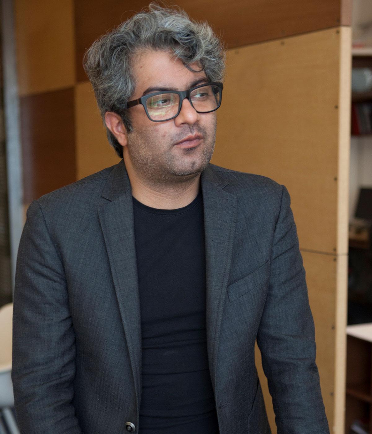 Akshat Bhatt