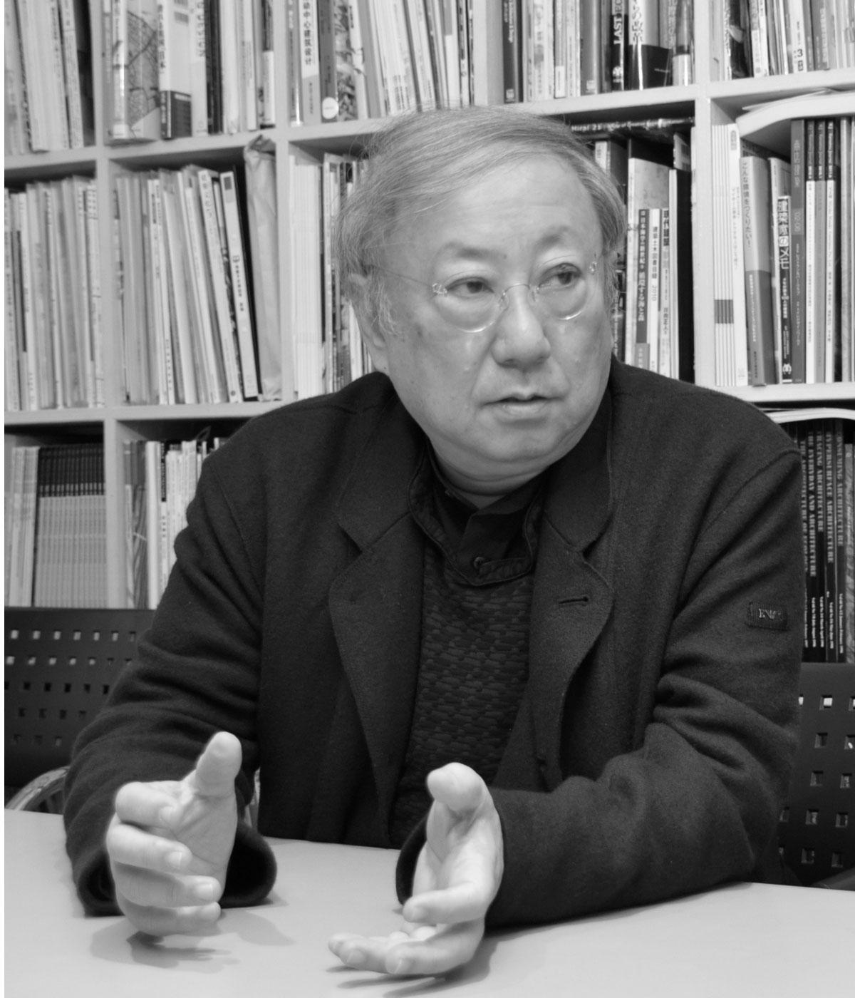 Chiaki Arai