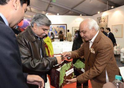 india-art-fair-jan2015-big1