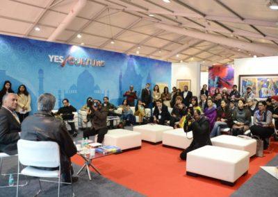 india-art-fair-jan2015-big4