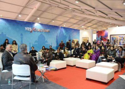 india-art-fair-jan2015-big5