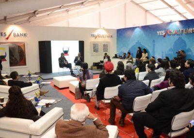 india-art-fair-jan2015-big8
