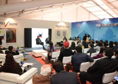 india-art-fair-jan2015-big9