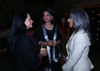 jindals-dinner-pic10