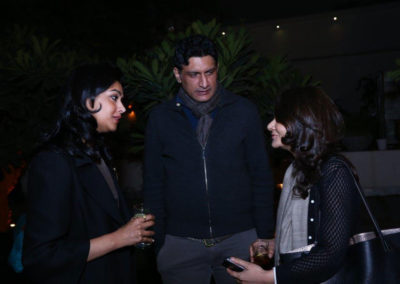 jindals-dinner-pic15