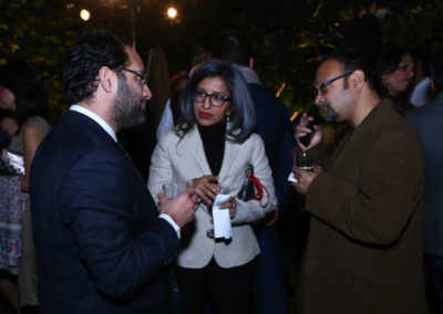 jindals-dinner-pic16