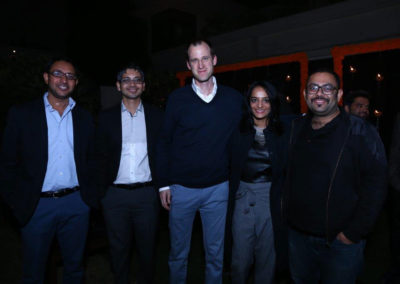 jindals-dinner-pic19