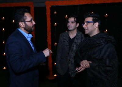 jindals-dinner-pic20