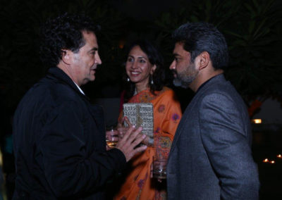 jindals-dinner-pic23