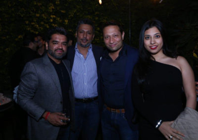 jindals-dinner-pic25