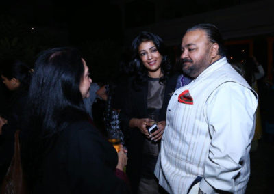 jindals-dinner-pic26