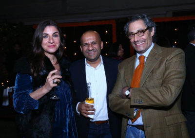 jindals-dinner-pic28