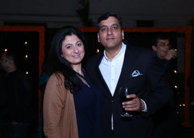 jindals-dinner-pic29