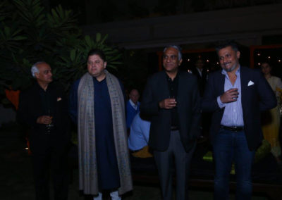 jindals-dinner-pic30