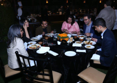 jindals-dinner-pic35