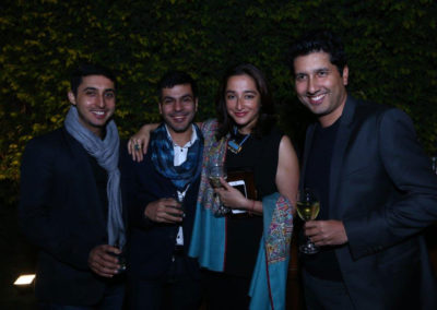 jindals-dinner-pic36