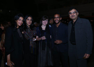 jindals-dinner-pic37