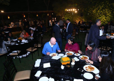 jindals-dinner-pic38