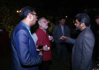 jindals-dinner-pic5