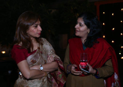 jindals-dinner-pic7