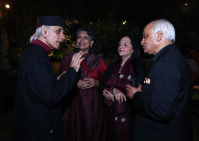 jindals-dinner-pic8