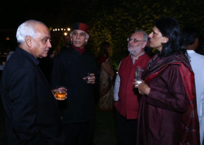 jindals-dinner-pic9