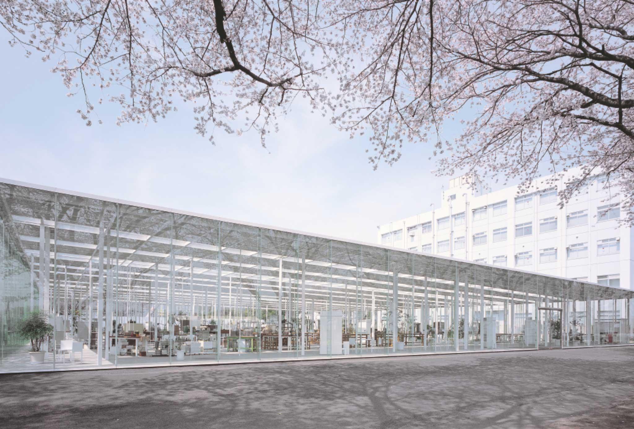 Kanagawa Institute of Technology KAIT workshop, Kanagawa, Japan