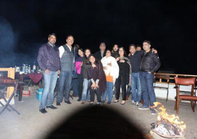 ladakh-trip-July-2013-big10