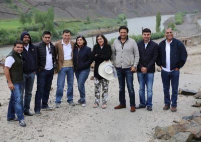 ladakh-trip-July-2013-big3