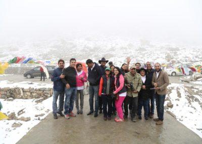 ladakh-trip-July-2013-big4