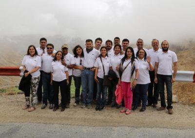 ladakh-trip-July-2013-big5
