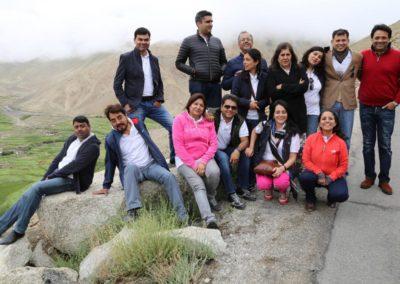 ladakh-trip-July-2013-big6