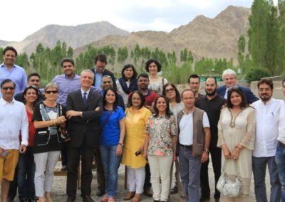 ladakh-trip-July-2013-big7