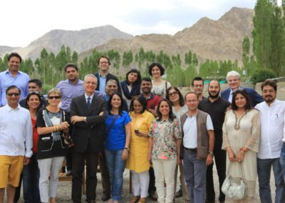 ladakh-trip-July-2013-big8