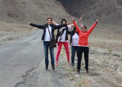 ladakh-trip-July-2013-big9