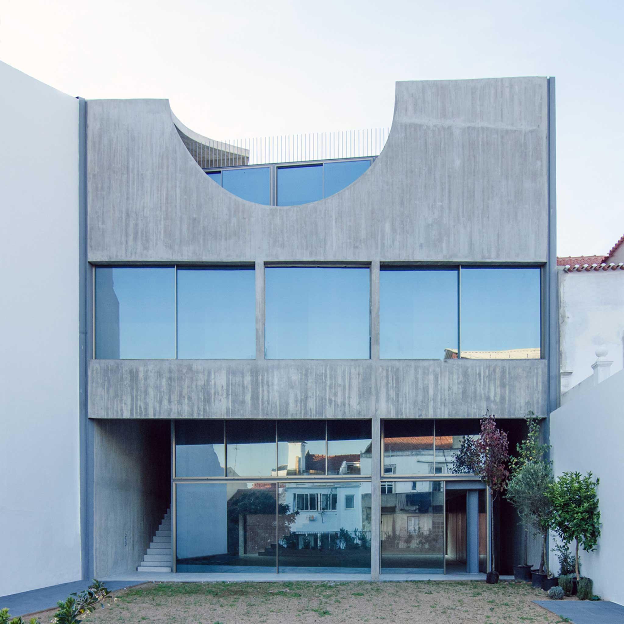 House in Estrela