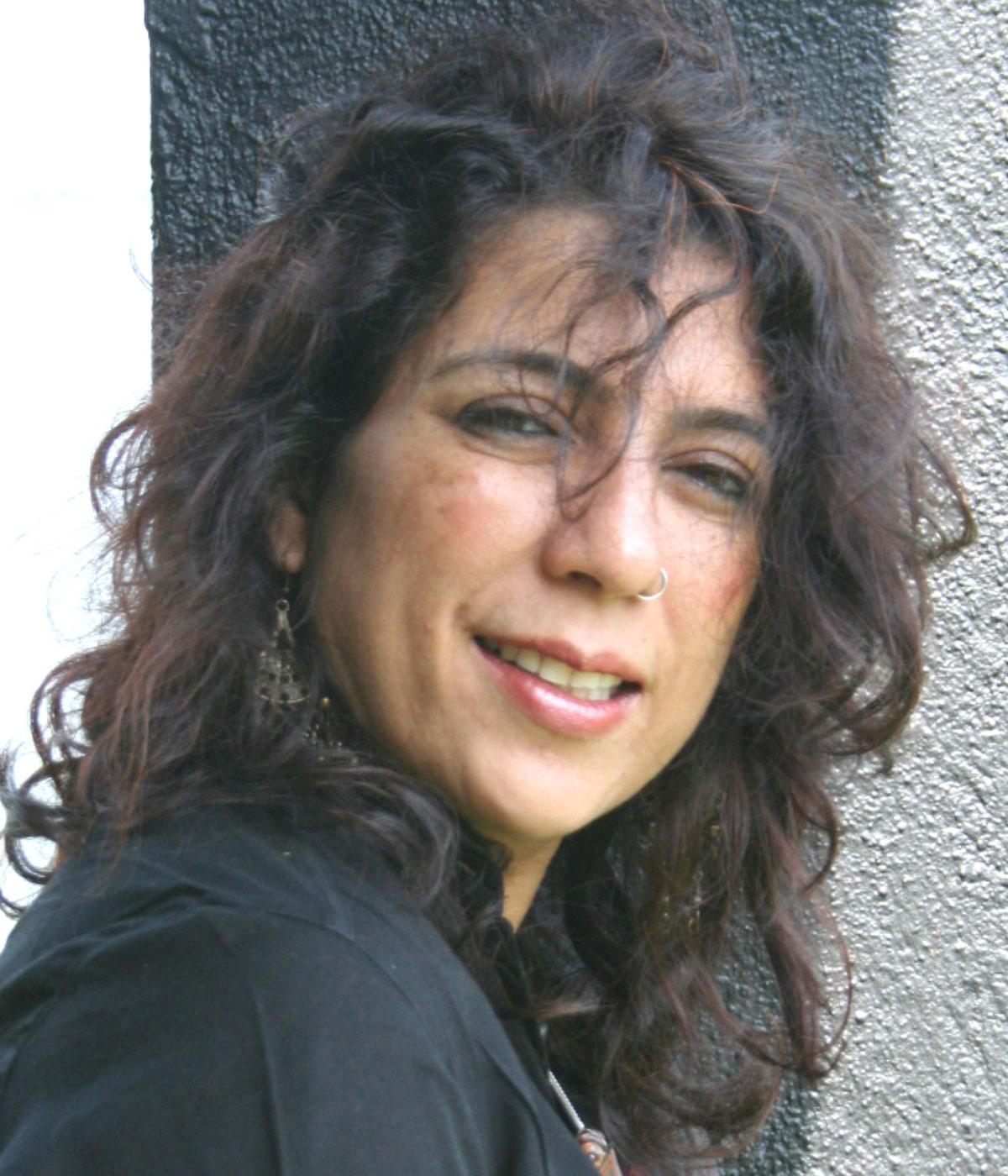 Sonal Sancheti