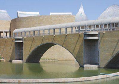 KHALSA HERITAGE CENTRE, Anandpur Sahib, Punjab, India