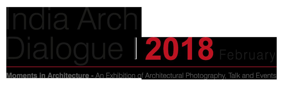 india art dialogue 2017