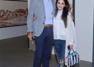event-spica-071-Delhi-Contemporary-Art-Weekend