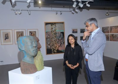 event-spica-078-Delhi-Contemporary-Art-Weekend