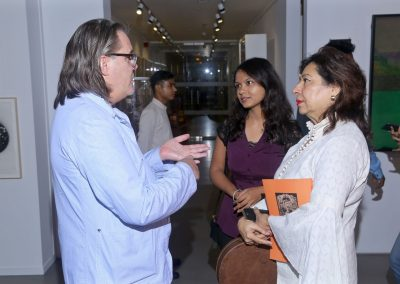 event-spica-091-Delhi-Contemporary-Art-Weekend