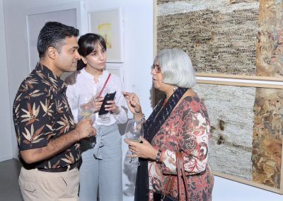event-spica-175-Delhi-Contemporary-Art-Weekend