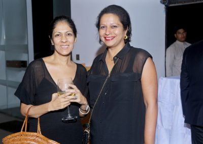 event-spica-205-Delhi-Contemporary-Art-Weekend