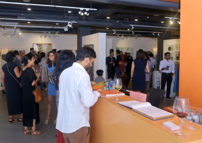event-spica-207-Delhi-Contemporary-Art-Weekend