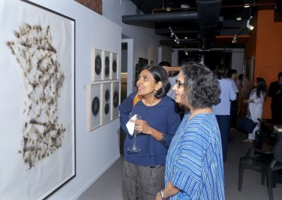 event-spica-232-Delhi-Contemporary-Art-Weekend