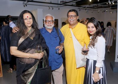 event-spica-277-Delhi-Contemporary-Art-Weekend