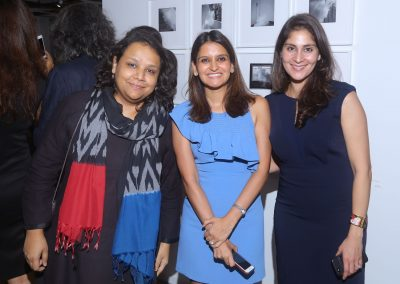 event-spica-305-Delhi-Contemporary-Art-Weekend