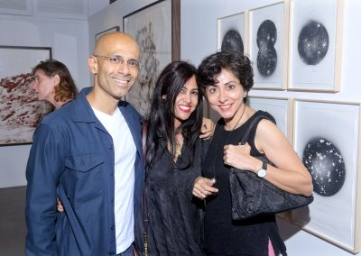 event-spica-313-Delhi-Contemporary-Art-Weekend