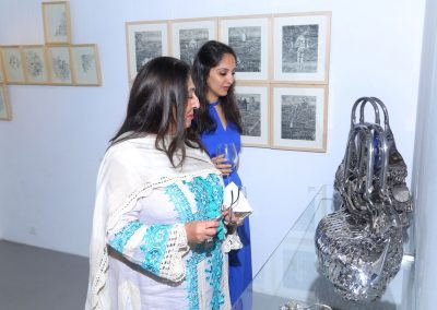 event-spica-345-Delhi-Contemporary-Art-Weekend